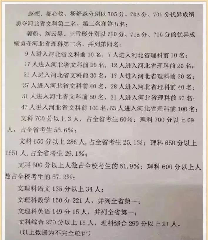 上海第一家教网